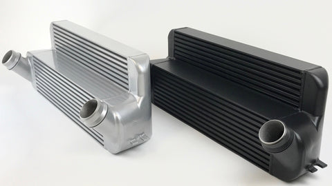 CSF N54 Race Intercooler