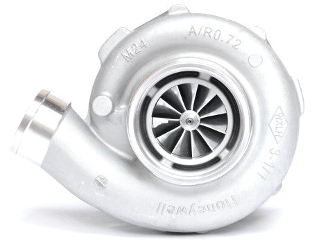 Garrett GTX4088R Turbocharger