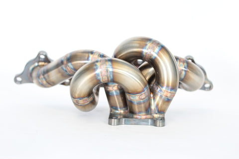 EVO 8/9 Stock Replacement Manifold