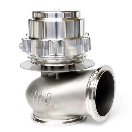 Tial External Wastegate 60mm (V60)