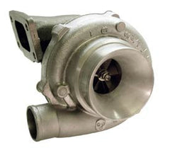 Garrett GT3071R Ball Bearing Turbo