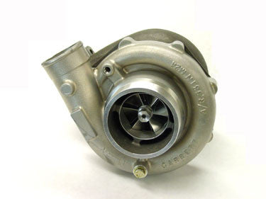 Garrett GT4088R (aka GT40R) Ball Bearing Turbo