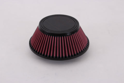 N54 N55 Shorty Air Filter