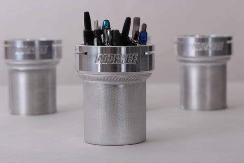 DOC Race Pen Cup