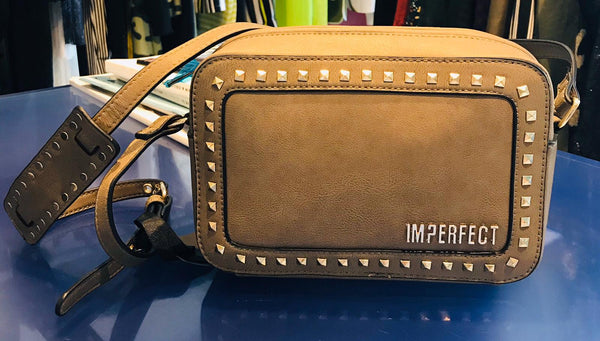 Borsa Imperfect      AI006UEIMP
