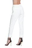 PANTALONE LORDS RELISH     PE17006033RH