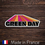 Green Day International Superhits - Music