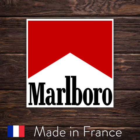 Marlboro - Other