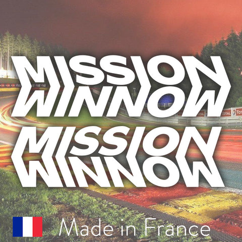 Mission Winnow