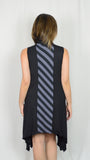 Jacinta Dress - The Birth Shop