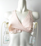 Pump N' Nurse Camisole - The Birth Shop