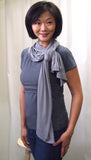 Nursing Scarf - The Birth Shop