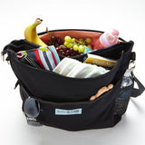 Baby K'tan SmartGear Diaperbag - The Birth Shop