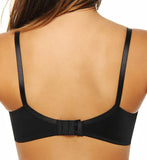 Lace Nursing Bra (378) *New* - The Birth Shop