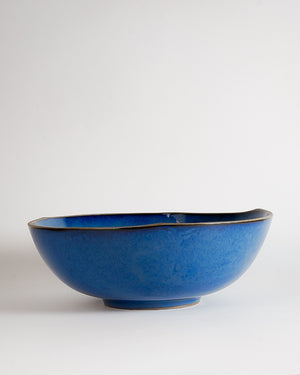 x-Big Bowl Azul