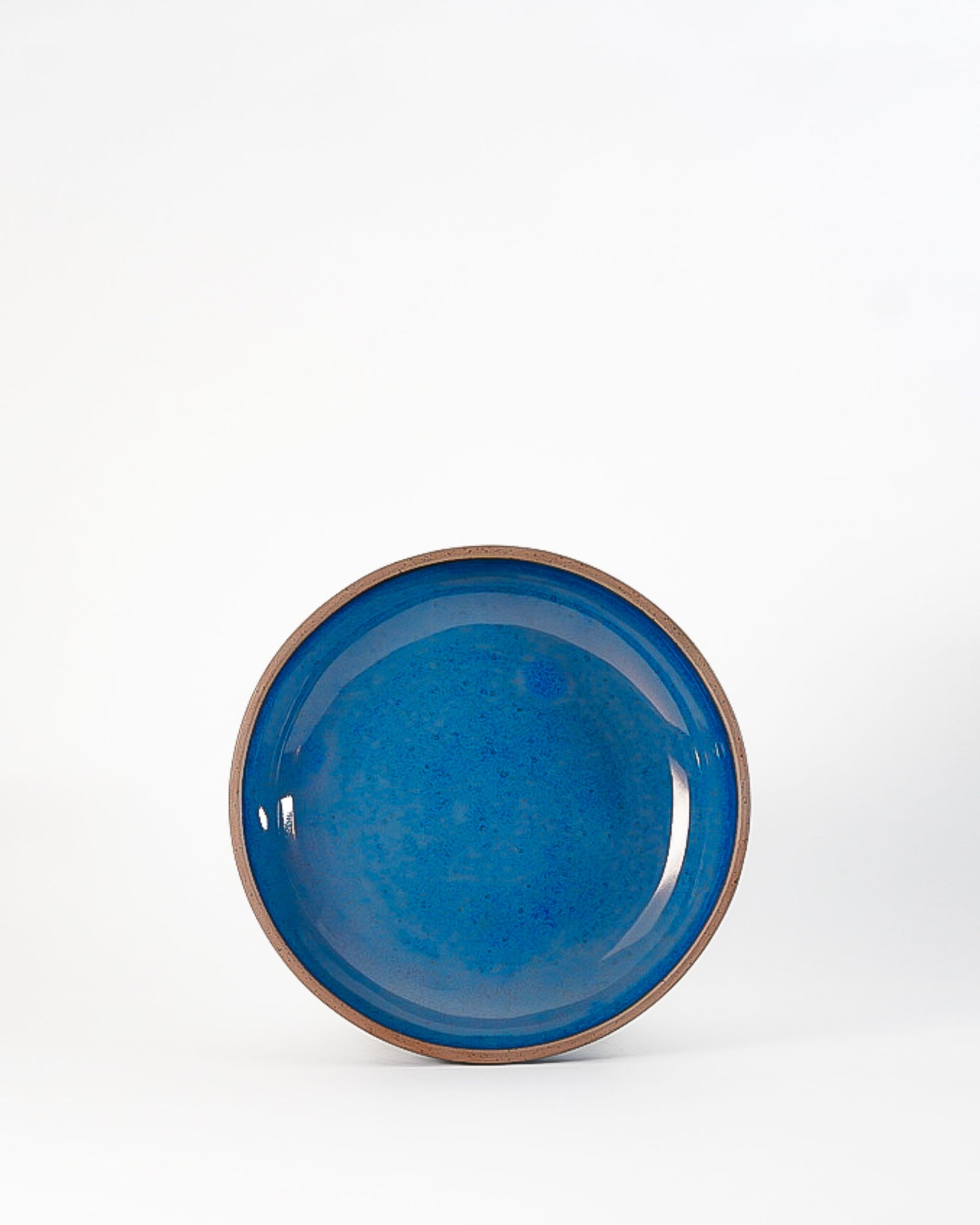 Breakfast Bowl Azul