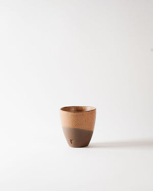 Coffee Cup Caramelo
