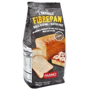 Farmo Mix Fibrepan-GlutenfreeShop