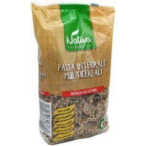 Nativa Regine Multicereali-GlutenfreeShop