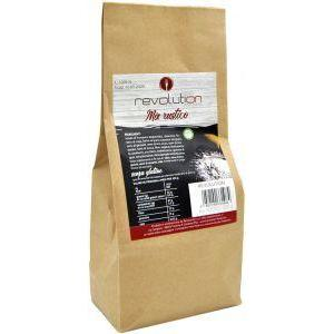 Revolution Mix Pane Rustico-GlutenfreeShop
