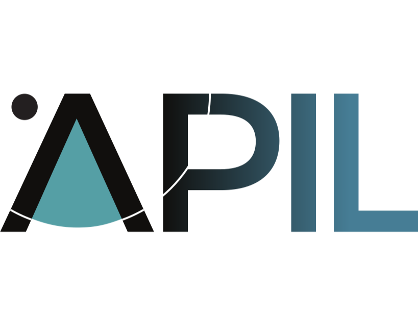 Support APIL with a Donation of $25