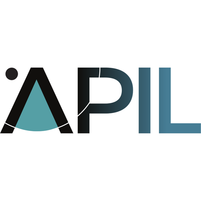 Support APIL with a Donation of $10