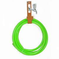 Home Garden Hose Pipe Hanger Holder Garden Essentials myBageecha - myBageecha