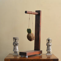 Kokedama Accessories - Cantilever Stand