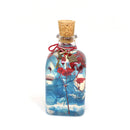 Prismatic Hues Preserved Tabletop