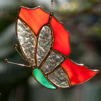 Suncatcher 2D Big Butterflies Decor myBageecha - myBageecha