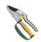 Auto Rotating Ratchet Pruner