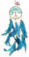 Dream Catcher  Healing Tree