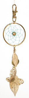 Dream Catcher Trinkets Key Chain