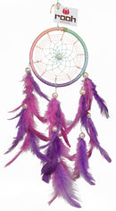 Dream Catcher  Pastel Pop