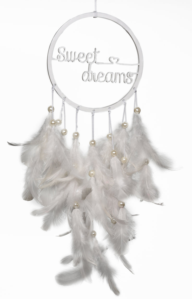 Dream Catcher  Sweet Dreams
