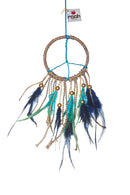 Dream Catcher  Peace and Love