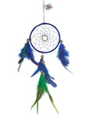 Dream Catcher  Mystic Beauty