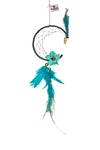 Dream Catcher Midnight Magic