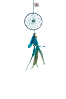 Dragonfly Dream Catcher