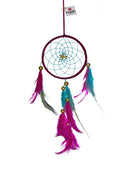 Dream Catcher  Dragonfly