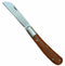 Gardener Knife 9.5 X 3 X 1 (in inches)