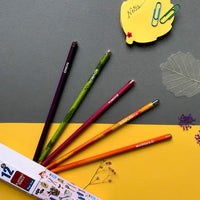 Magicseeds Plantable Pencils (Pack of 12)