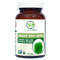 Organic Wheat Grass Tablet 500mg (90 Tablet)