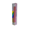 Papye Mix Pencils (Pack of 12)