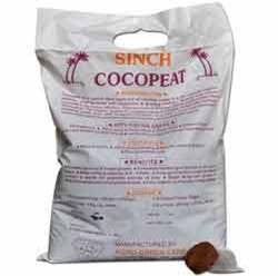 Sinch Coco Peat Garden Essentials MYBGeecha - MYBGeecha