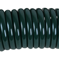 30M coiled Hose pipe