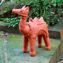 Set of 2 Decorative Camel Decor myBageecha - myBageecha