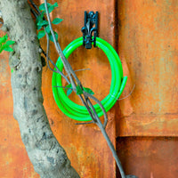 Decorative Hose Pipe Holder Garden Essentials myBageecha - myBageecha