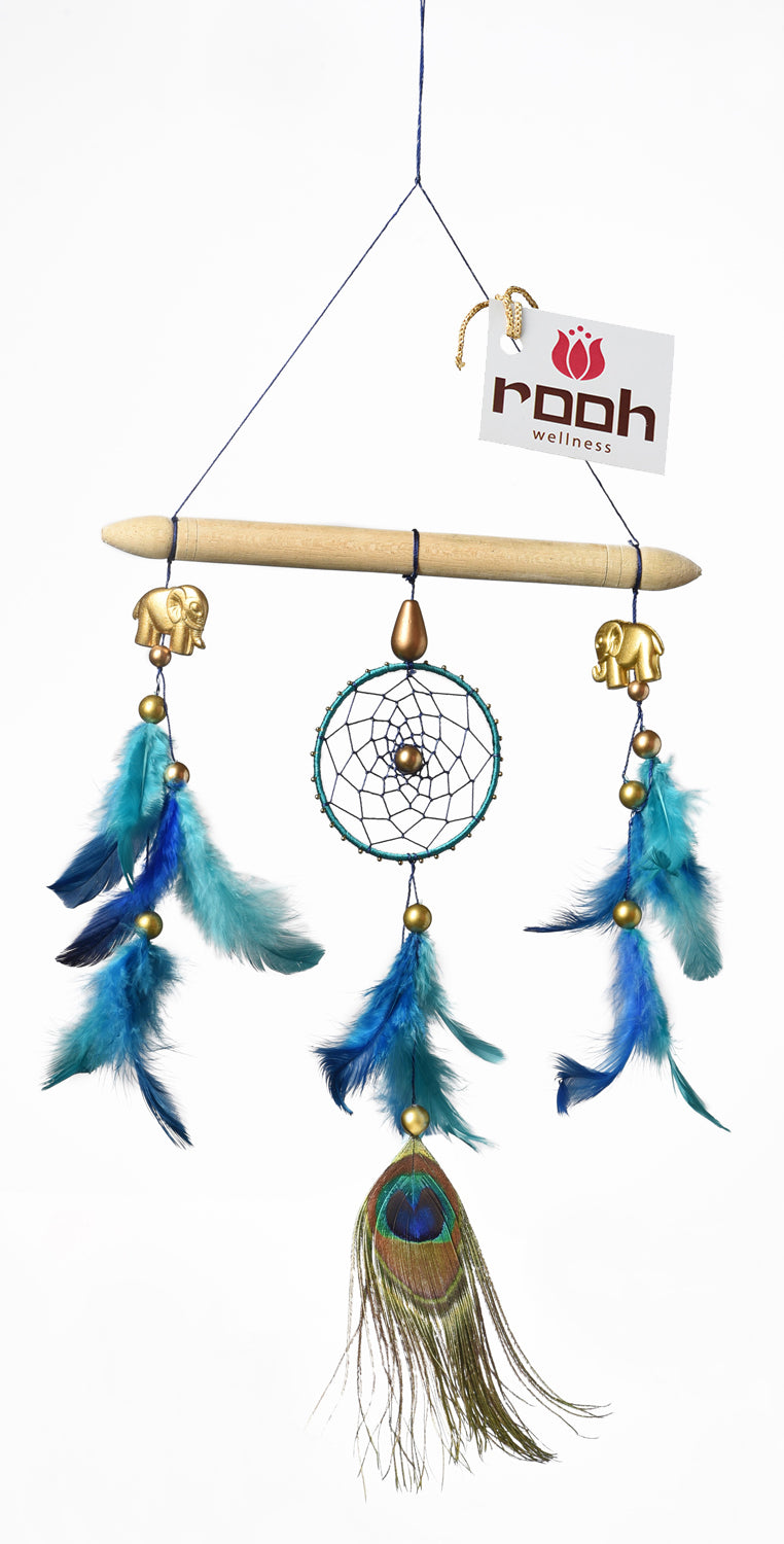 Dream Catcher  Welcome Home