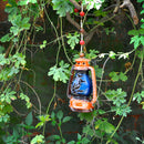 Decorative Terracotta Lantern Decor myBageecha - myBageecha